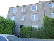 flat to rent bedford road aberdeen