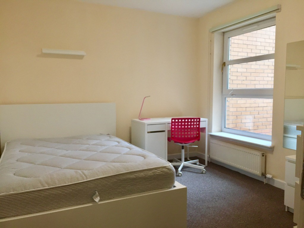 Property to rent in Yorkhill, G3, Bedroom - Thornbank ...