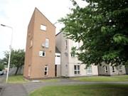 flat to rent belfield court east-lothian