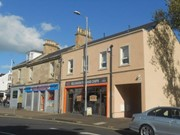 flat to rent belhaven road north-lanarkshire