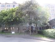 flat to rent bell street glasgow