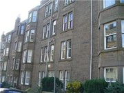 flat to rent bellefield avenue dundee