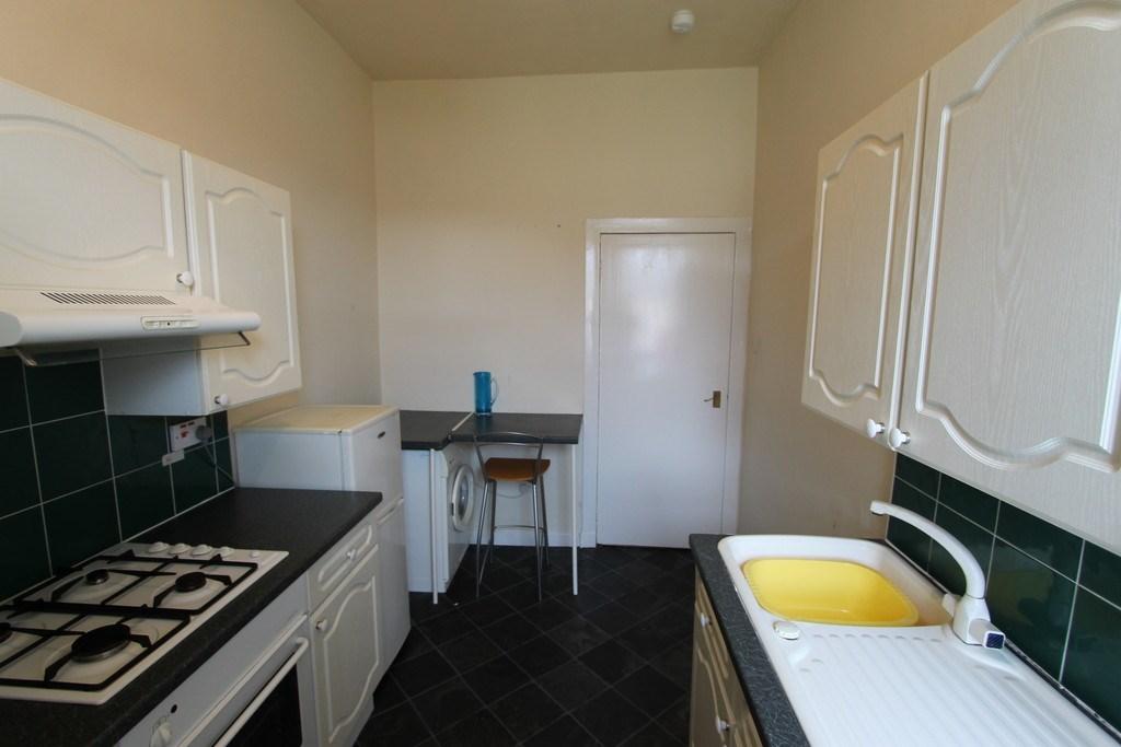 Property To Rent In Dennistoun G31 Bellfield Street