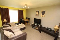 flat to rent birkenshaw way west-lothian