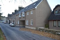 flat to rent birkhill road stirling