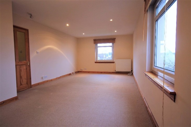 Property To Rent In Bonaly Eh13 Bonaly Brae Properties From Citylets 435784