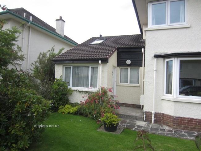 Ace Property Rental Edinburgh