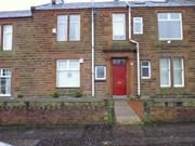 flat to rent bonnyton road east-ayrshire