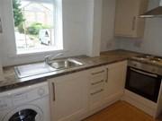 flat to rent bonnyton road kilmarnock east-ayrshire