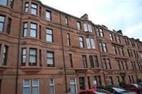 flat to rent boyd street glasgow
