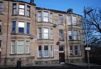 flat to rent brachelston street inverclyde