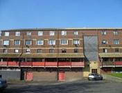 flat to rent braehead road north-lanarkshire