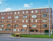 flat to rent braehead road north-lanarkshire