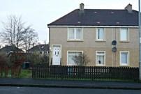 flat to rent branchal road north-lanarkshire