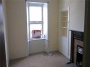 flat to rent brook street dundee