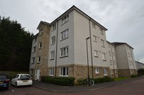 flat to rent broomhill court stirling