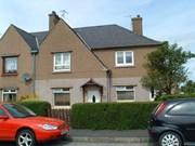 flat to rent broomhouse street south edinburgh