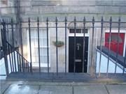 flat to rent broughton place edinburgh