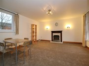 flat to rent broughty ferry road dundee