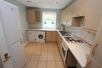 flat to rent brownhill  road glasgow