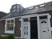 flat to rent brucefield avenue fife
