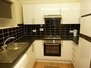 flat to rent bruntons close midlothian