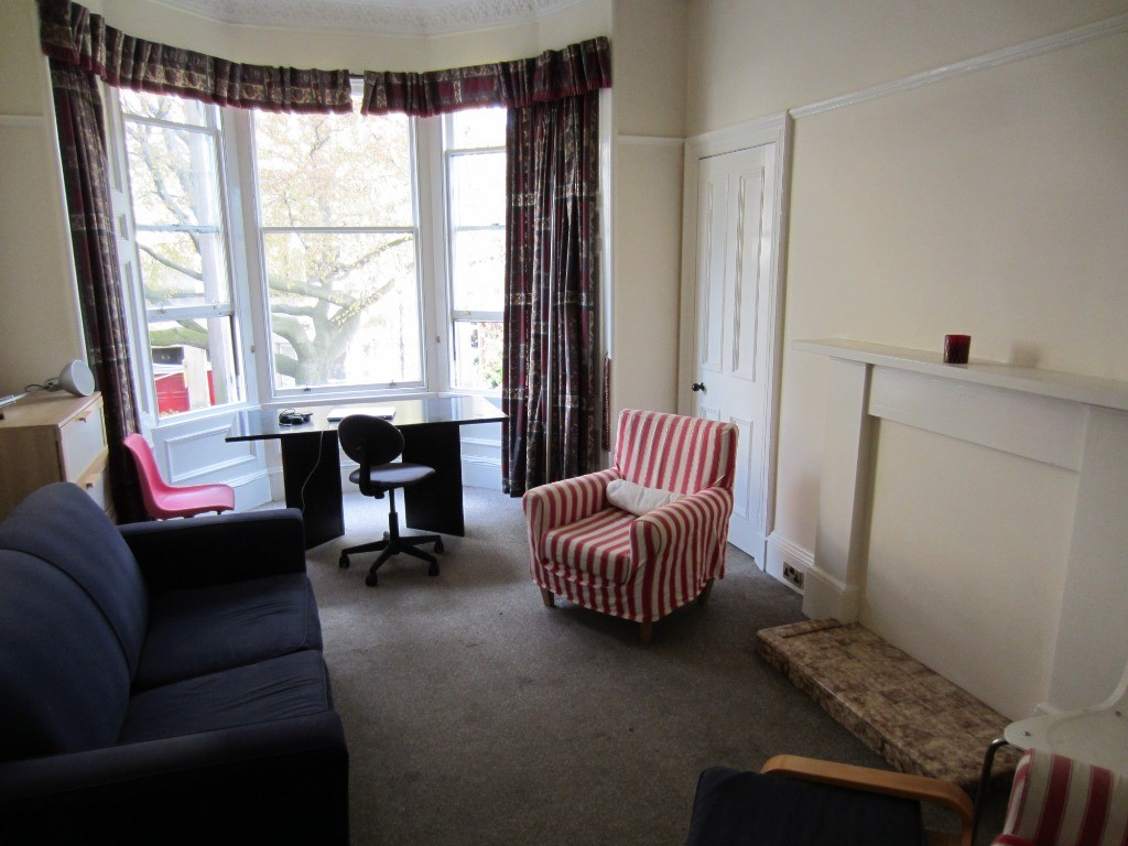 Property to rent in Bruntsfield, EH10, Bruntsfield Gardens ...
