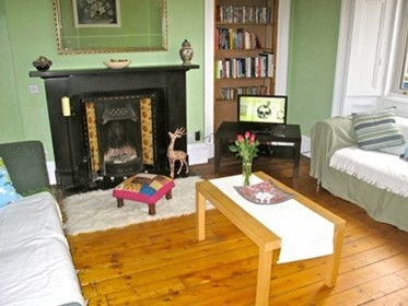 Flats To Rent In Bruntsfield From Citylets