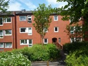 flat to rent buccleuch street glasgow
