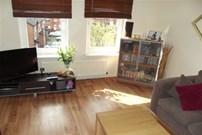 flat to rent budhill avenue glasgow