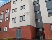 flat to rent burdiehouse terrace edinburgh