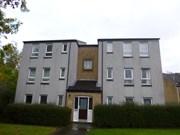 flat to rent burghmuir court west-lothian