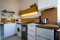 flat to rent burleigh street glasgow
