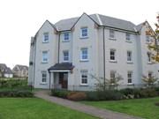 flat to rent burnbrae road midlothian