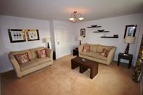 flat to rent burnbrae terrace midlothian