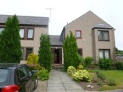 flat to rent burnside road dundee