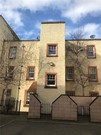 flat to rent cables wynd edinburgh