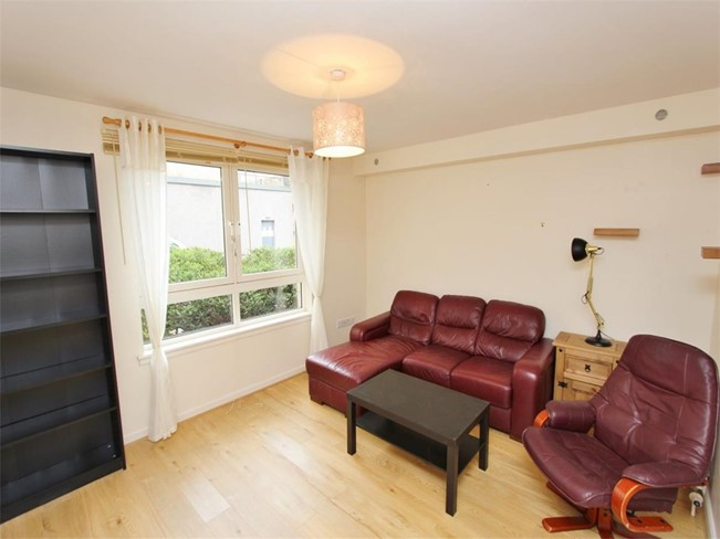 Property To Rent In Leith Eh6 Cadiz Street Properties From Citylets 439675