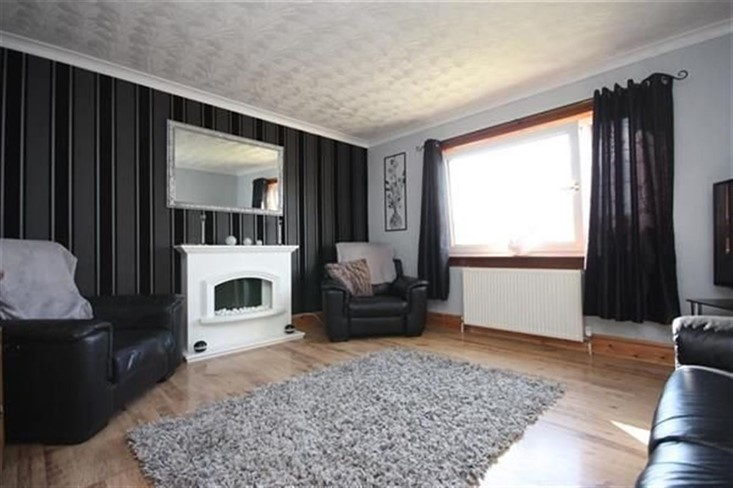 Property To Rent In Cambuslang G72 Cairns Road