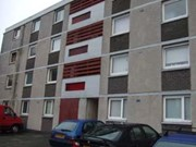 flat to rent calder view edinburgh