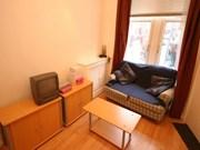 flat to rent caledonian road edinburgh