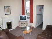 flat to rent cambusnethan street north-lanarkshire