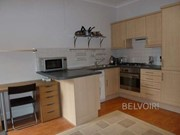 flat to rent campie road east-lothian