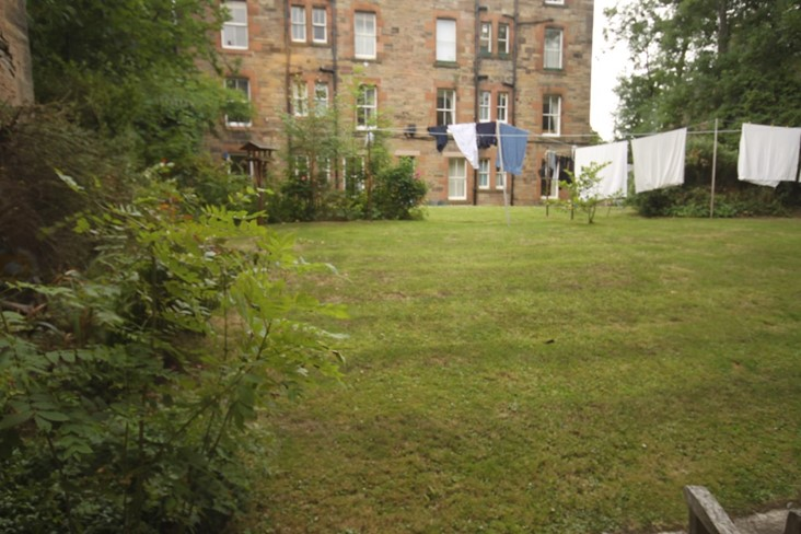 Popular Rental Properties Edinburgh South