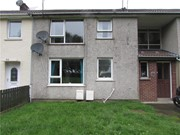 flat to rent canberra gardens co-down