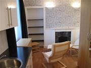 flat to rent canonmills edinburgh