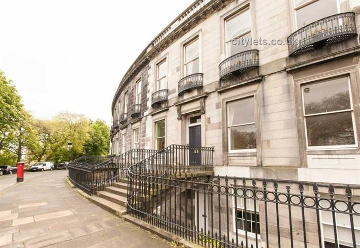 Property to rent in calton hill eh7 carlton terrace for 23 ravelston terrace edinburgh