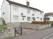flat to rent carselea road dundee