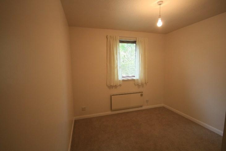 Room Rent In East Dunbartonshire