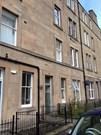 flat to rent cathcart place edinburgh